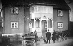 Hammarby_apotek_1913