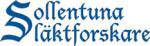 Sollentuna-logo-pms286