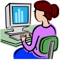 Tant-vid-dator